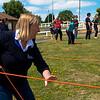RLSS rope throw - A -5658