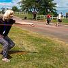 RLSS rope throw - A -5660