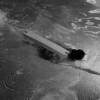 RLSS torpedo-5792