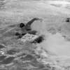 RLSS torpedo-5759