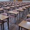Examination Hall 274