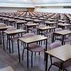 Examination Hall 272