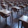 Examination Hall 267