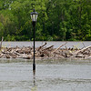 2019 - Flooding in St. Louis Missouri