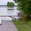 2019 - Flooding in St. Louis Missouri