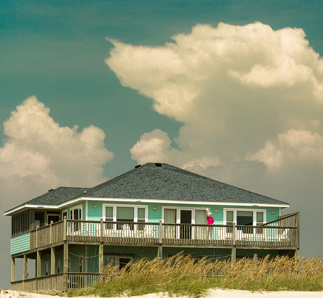 "<a href=""http://www.outerbeaches.com/OuterBanks/VacationRentals/Hatteras/Details/AbundantBlessings/"">http://www.outerbeaches.com/OuterBanks/VacationRentals/Hatteras/Details/AbundantBlessings/</a>"