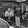 ADK Document Sawyers, Cooper Sawmill, Darrowsville NY