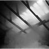ADK Document Sap Steam Clarkville