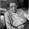 ADK Document Rose Williams at 101, Moriah Center NY