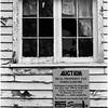 ADK Document Auction Foreclosure Warren Cty