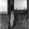 ADK Document Benson Mines Guard Door