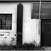 ADK Document Community Center, Standish NY