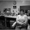 ADK Document Darlene Dimick, Pottersville NY