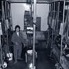 b Argyllsire Farm 1998 BarbMilkingParlor