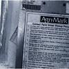 b Argyllsire Farm 1998 AgrimarkSheet