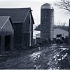 b Argyllsire Farm 1998 BarnyardRoad