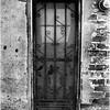 Mexico Sinoquipe Doorway to 730 April 2008