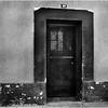 Mexico Aconchi Doorway to 180 April 2008
