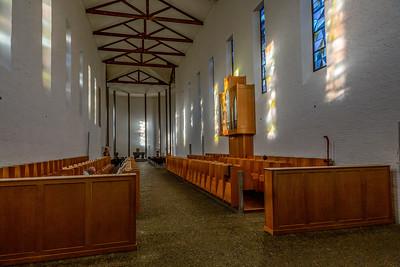 20181018-IMG_7611 Chapel