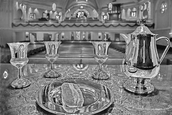 20121202-20121202-Communion Table 20121202-DW3A2633-2b-Edit-2