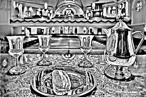 20121202-Communion Table 20121202-DW3A2633-2b-Edit