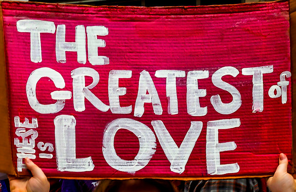 20170121-IMG_7751 Greatest is Love (1)