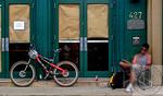 20050806-rider writing park city-2