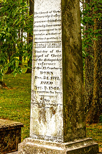 20200723-IMG_8918 Barton Stone Monument 8 12