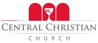 CCC Logo TRANSPARENT half red