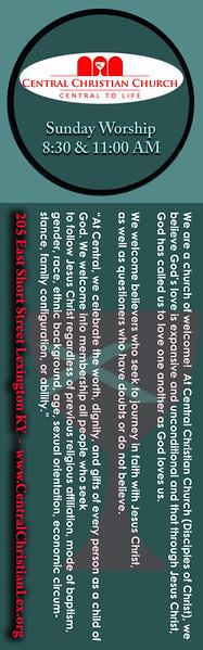 CCC Bookmark v2