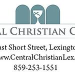 PASTE CCC Logo b