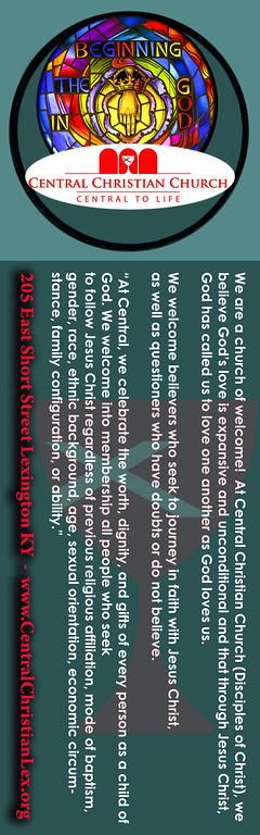 CCC Bookmark v1