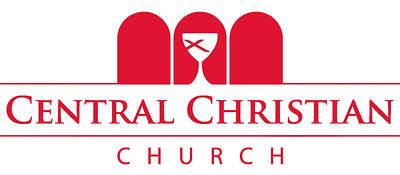 CCC Logo TRANSPARENT red