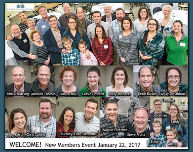 CENTRAL New Members 1 22 2017q