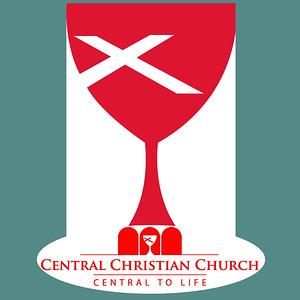 CCC Draft Grahic Chalice