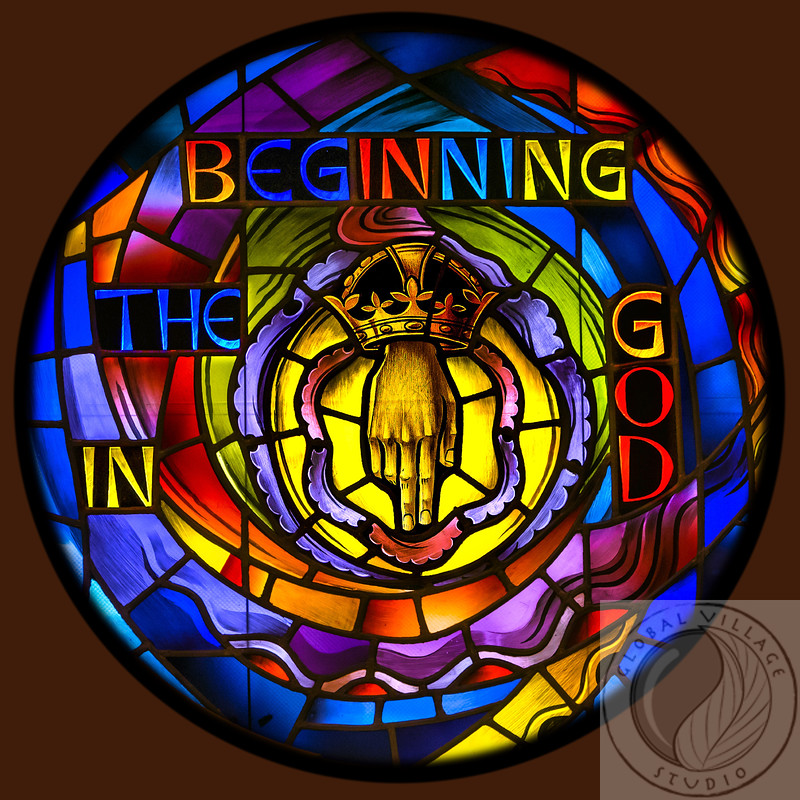 20130426-Beginning on Brown z