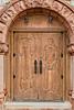 Center Door 20121202-DW3A2754-Z