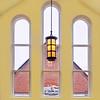 20171116-20171116-IMG_5217-2-Tri Window