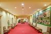 20171116-IMG_5121 Great Hall-4