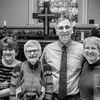 The Shirey Family 3/12/2017