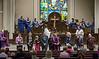 """New members Central Christian Church, Lexington Kentucky                            <a href=""""http://centralchristianlex.info/"""">http://centralchristianlex.info/</a>"""
