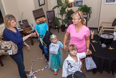 Central Christian Church, Lexington Kentucky                            http://centralchristianlex.info/