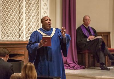Keith Dean http://www.centralchristianlex.org/           John Lynner Peterson Photographer