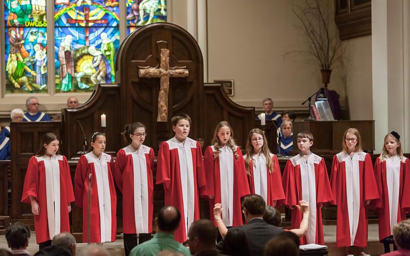 "<a href=""http://www.centralchristianlex.org/"">http://www.centralchristianlex.org/</a>          John Lynner Peterson Photographer"