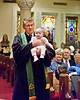 "Dedication of Clara Ashley Dryden, daughter of Martha and Kris Dryden and sister of Sydney Grace Dryden Central Christian Church, Lexington Kentucky                            <a href=""http://centralchristianlex.info/"">http://centralchristianlex.info/</a>"