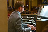 "Michael Rintamaa, Director of Music<br /> Central Christian CHurch, Lexington Kentucky Central Christian Church, Lexington Kentucky                            <a href=""http://centralchristianlex.info/"">http://centralchristianlex.info/</a>"