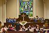 "Central Christian Church - Lexington Kentucky Central Christian Church, Lexington Kentucky                            <a href=""http://centralchristianlex.info/"">http://centralchristianlex.info/</a>"