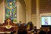 "World Communion Sunday, October 2, 2011<br /> Central Christian Church, Lexington Kentucky<br /> Dr. Michael Mooty, Senior Minister Central Christian Church, Lexington Kentucky                            <a href=""http://centralchristianlex.info/"">http://centralchristianlex.info/</a>"