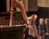 20171224-IMG_6772-Harpist plus 2