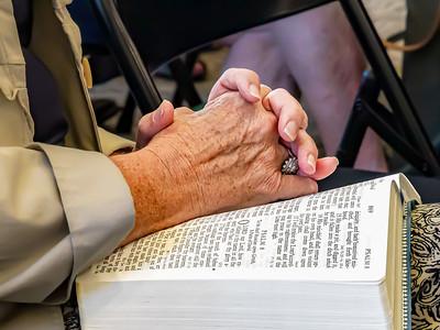20190908-_MG_5127-Edit-Folded Hands Psalm 8